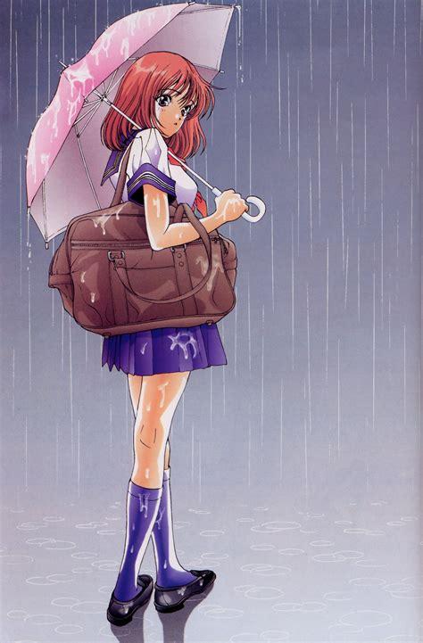 U-jin - Zerochan Anime Image Board