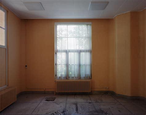 photographie à la chambre photographie à la chambre de fabian rouwette
