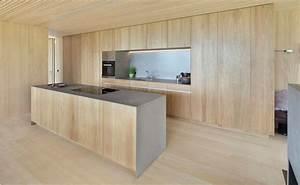 Was Kostet Eine Küche Mit Geräten : beton arbeitsplatten bilder vor und nachteile sowie die kosten f r beton in der k che ~ Markanthonyermac.com Haus und Dekorationen