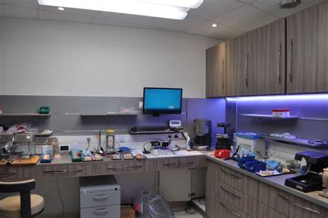 cabinet dentaire 13 am 233 nagement d un cabinet dentaire sica 12 aveyron