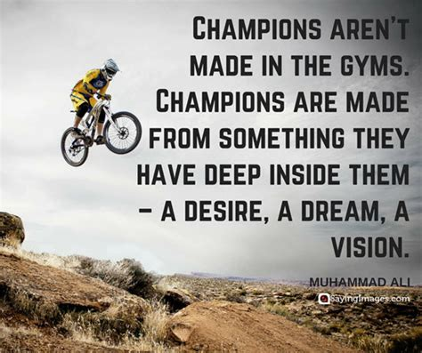 Inspirational Sports Quotes 30 Inspirational Sports Quotes 187 Annportal