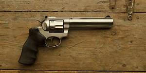 This Is What Happens When Gun Control Advocates Open A ...  Gun