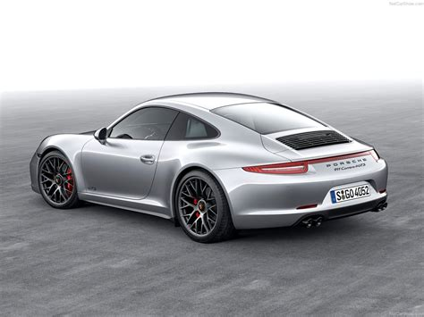 The Official 991 Turbo Turbo S Picture Thread Page 15