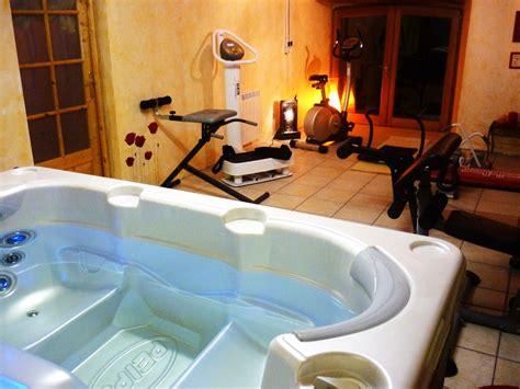 h el avec spa dans la chambre best hotel salle de bain avec contemporary