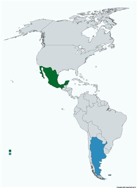 learn latin american spanish argentina