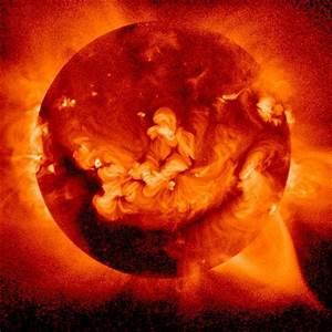 Dr. Kathryn Sullivan: Warning, Worldwide Electricity will ...