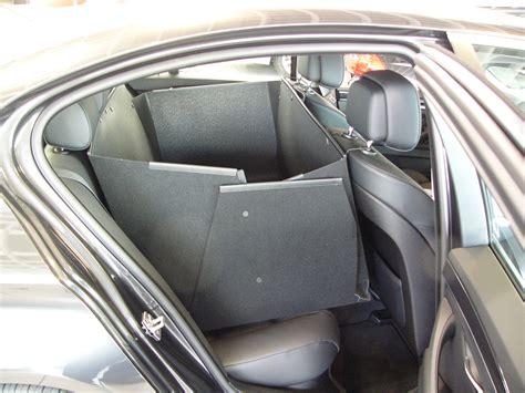 kofferraumwanne hundebox f 252 r r 252 cksitze kofferraumschutz
