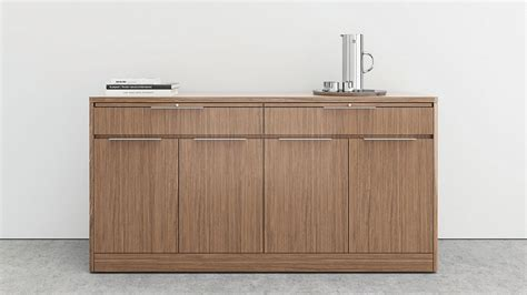conference room buffet credenza meeting room ofs