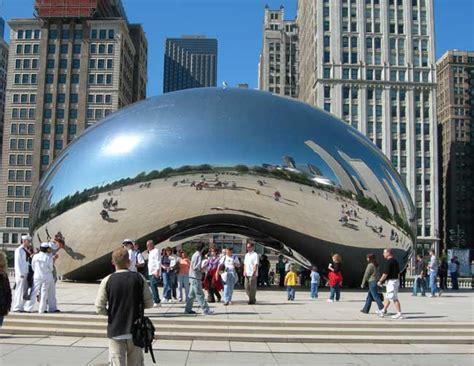 wiredtheworld chicago