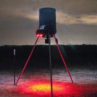 Hog Lights hog methods at compared hogman