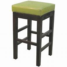 Kitchen Kaboodle Furniture  Afreakatheart