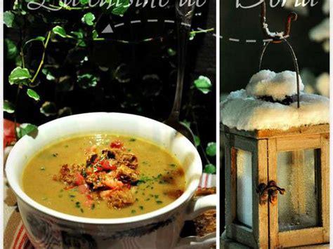 cuisine doria recettes de la cuisine de doria 32