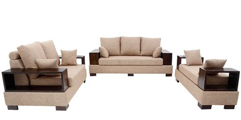 sofa set 3 teilig buy opulent sofa set 3 seater 2 seater divan by looking furniture sofa sets