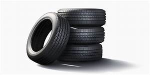 New Tire Buying Guide  Everything You Need To Know