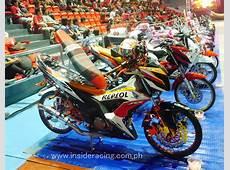 Honda Xrm Motor Show impremedianet