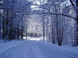 Beautiful Snow Wallpapers - Wallpaper Cave