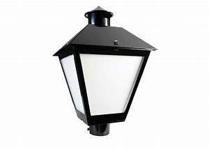 Dlc 4 0 Lighting Evolve Led Post Top Town Country Eptt Current By Ge