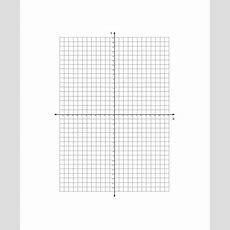 Printable Graph Paper Templates  9+ Free Pdf Format Download  Free & Premium Templates