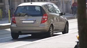 Fiabilité Mercedes Classe B : panorama de la fiabilit le mercedes classe a anne 2004 2012 ~ Medecine-chirurgie-esthetiques.com Avis de Voitures