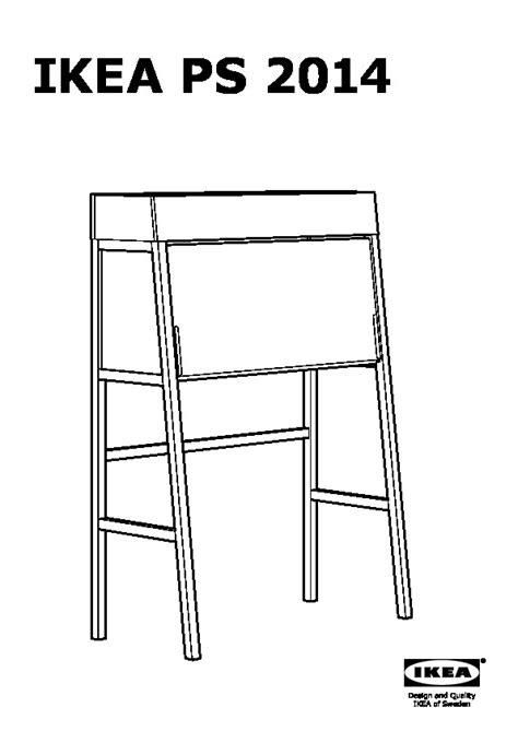 Ikea Ps Sekretär by Ikea Ps 2014 Sekret 228 R Sekret R Ikea Ps 2014 Ikea Ps 2014