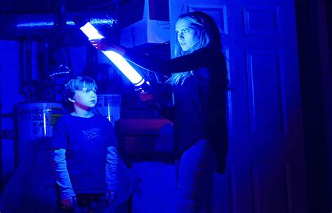 lights out review review in lights out an invisible friend turns