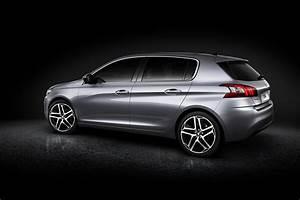 Prix 308 Peugeot : peugeot nouvelle les tarifs de la nouvelle peugeot 308 ~ Gottalentnigeria.com Avis de Voitures