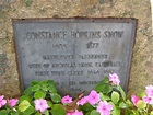 1000+ images about Mayflower Descendant! on Pinterest ...