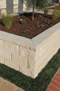 Retaining Wall: a collection of ideas to try about Other ...