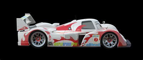cars 2 autos shu todoroki pixar wiki fandom powered by wikia