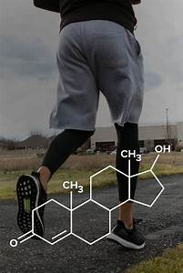 Is Exercise Lowering Your Testosterone Levels