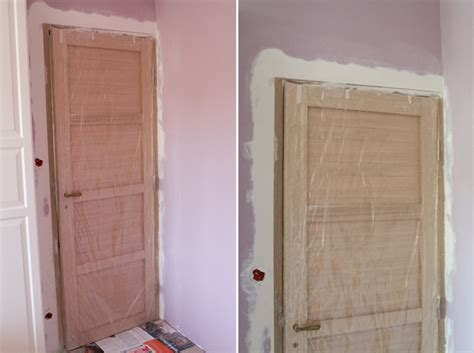 porte chambre porte de chambre avec vitre porte de chambre avec vitre