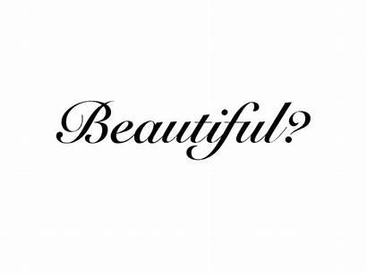 Script Fonts Font Elegant Cursive Calligraphy Popular