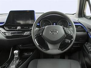 Toyota C Hr Dynamic Business : toyota c hr hatchback 1 8 hybrid dynamic concept vehicle leasing ~ Gottalentnigeria.com Avis de Voitures