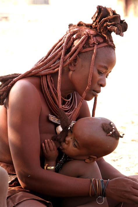 Filenamibie Himba 0703a Wikipedia