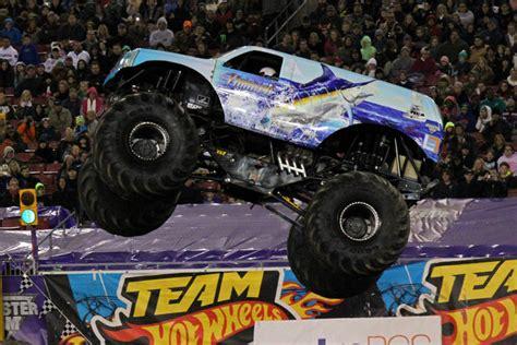 monster jam 2014 trucks ta florida monster jam january 18 2014 hooked
