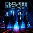 Mindless Behavior poster - blackfilm.com/read   blackfilm ...