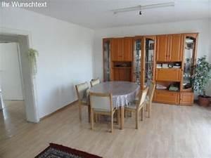 Wohnung Mieten Rüsselsheim : 4 zimmer wohnung budenheim mieten homebooster ~ A.2002-acura-tl-radio.info Haus und Dekorationen