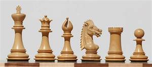 chess, sets, from, the, chess, piece, chess, set, store, , majestic, apache, ebony, design, , staunton, chess, sets