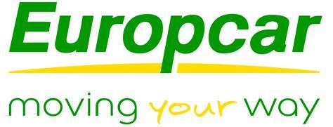 Europcar – Logos Download