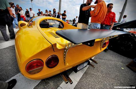 It was filmed during the giro di sicilia 2008. 1967 Dino 206 Competizione Prototipo Gallery | Ferrari ...
