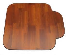 furniture wood chair mat walnut design chair mats for