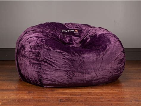 7 Best Lovesac Images On Pinterest  Basement Ideas, Giant
