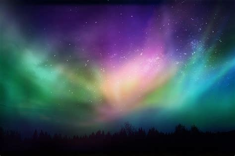 facts about the northern lights 15 facts about the northern lights