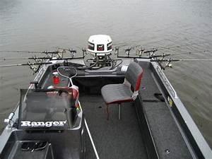 Let U0026 39 S See Y U0026 39 All Boat Setups