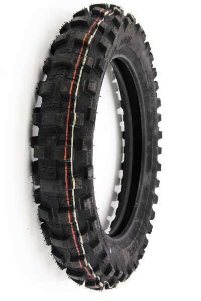 irc ix   rear tire    wheels