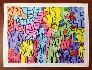 209 Best Middle School Art Lessons Images On Pinterest