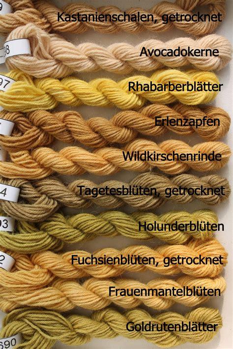 farbe für textilien solarf 228 rbe versuchslabor yarn nat 252 rliche f 228 rbemittel