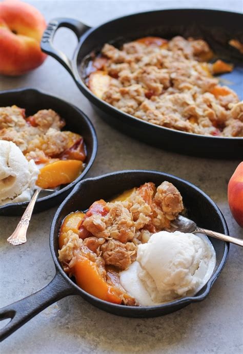 dessert breakfast recipes healthy breakfast desserts