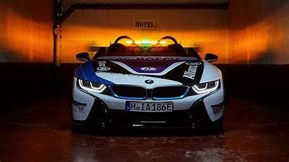 Bmw Formula I8 Safety 4k Roadster Wallpapers