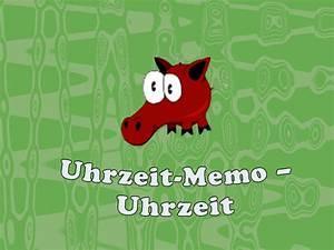 Online Kinder Spiele : uhrzeit memo uhrzeit lernen kostenlos online spielen auf kinderspiele ~ Orissabook.com Haus und Dekorationen